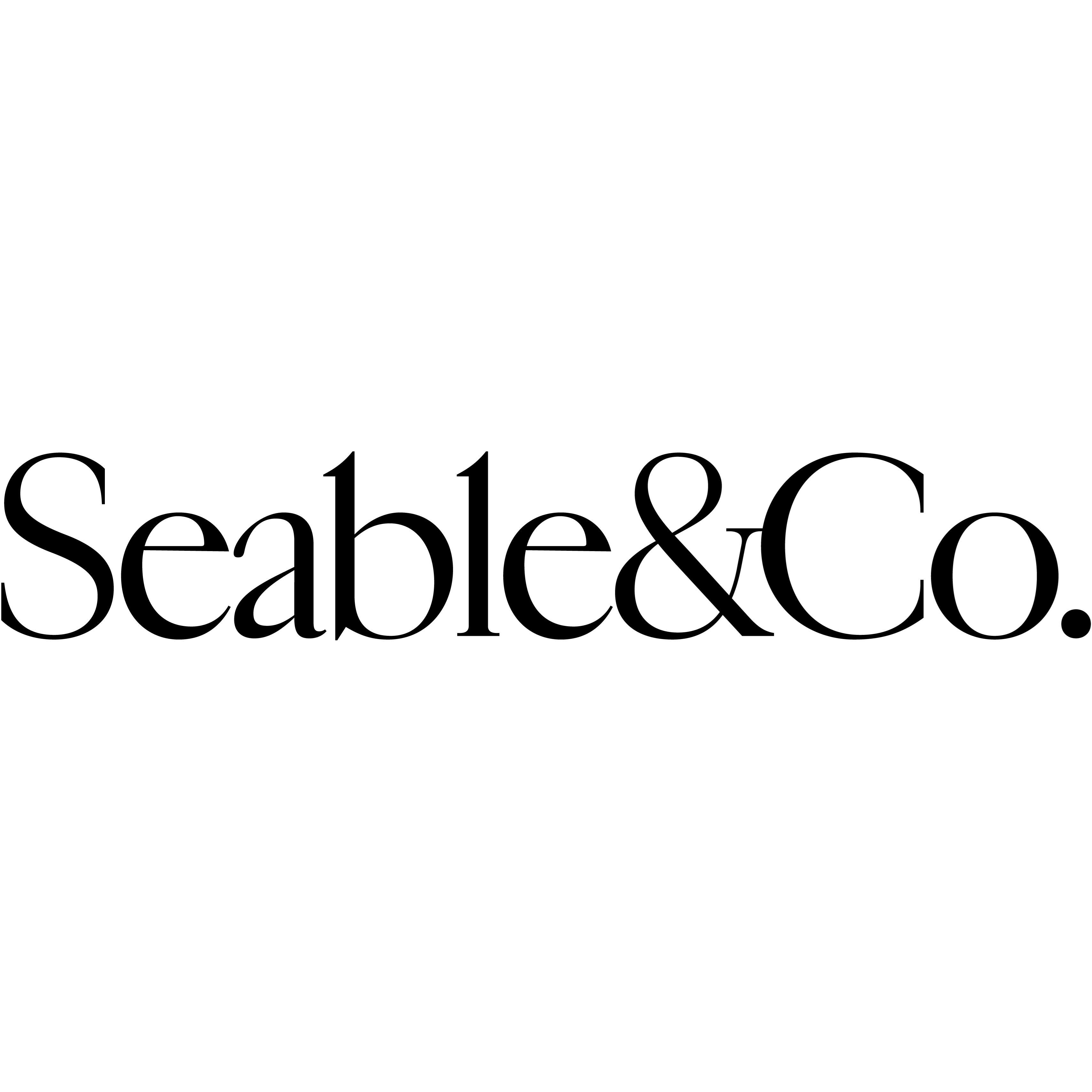 Bloemen De Maas B.V.