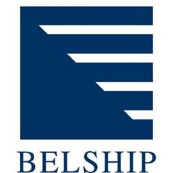 Belship B.V.