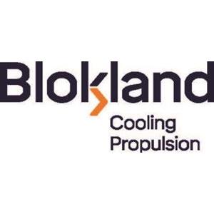 Blokland BV - Amartech
