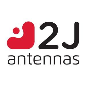 2J antennae