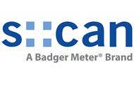 s::can Messtechnik GmbH