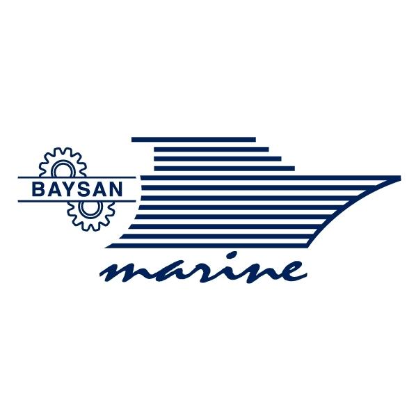 b.y.s.baysanmarine