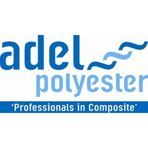 Adel Polyester B.V. - Professionals in Composite