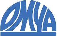 Omya International AG - Omya GmbH