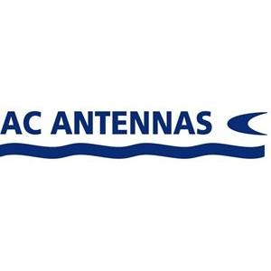 AC ANTENNAS A/S