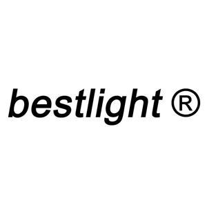 Bestlight Co., Ltd.