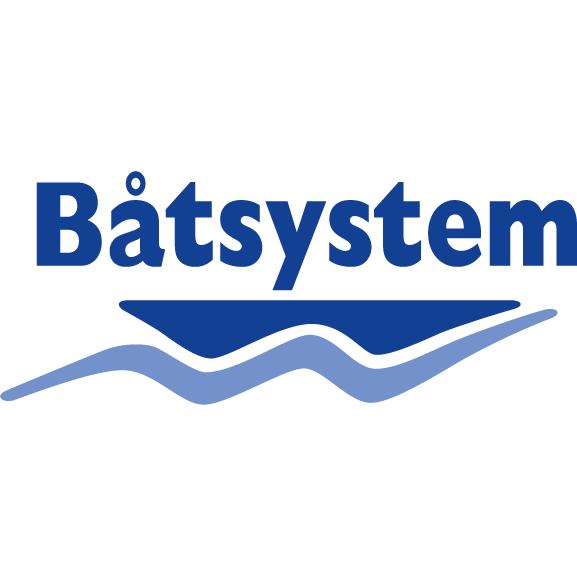 Båtsystem AB