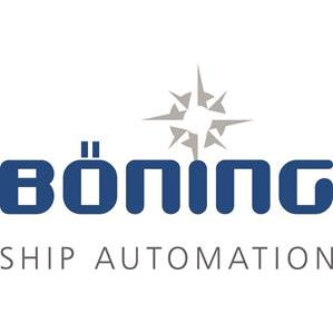 Böning Automationstechnologie GmbH & Co. KG