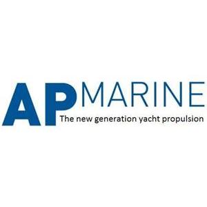 AP-Marine