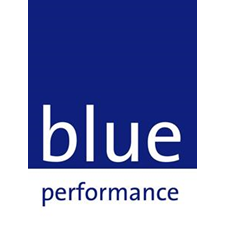Blue Performance B.V.