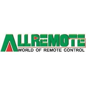 Allremote Wireless Technology Co., Ltd.