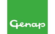 GENAP B.V.