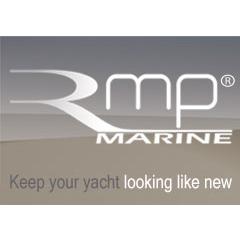 A Glaze Marine