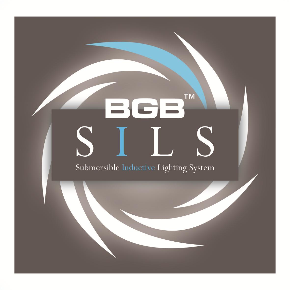 BGB SILS