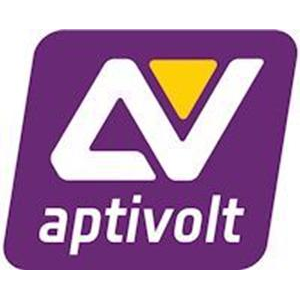 Aptivolt Ltd