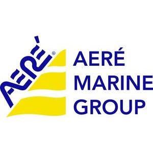 AERÉ Docking Solutions