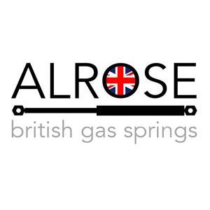 Alrose Products Ltd British