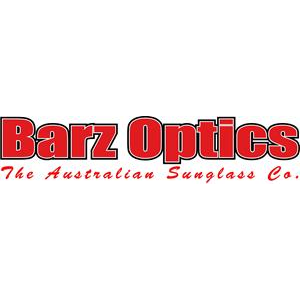 Barz Optics Pty. Ltd.