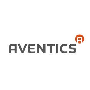 AVENTICS GmbH (formerly Rexroth Pneumatics)
