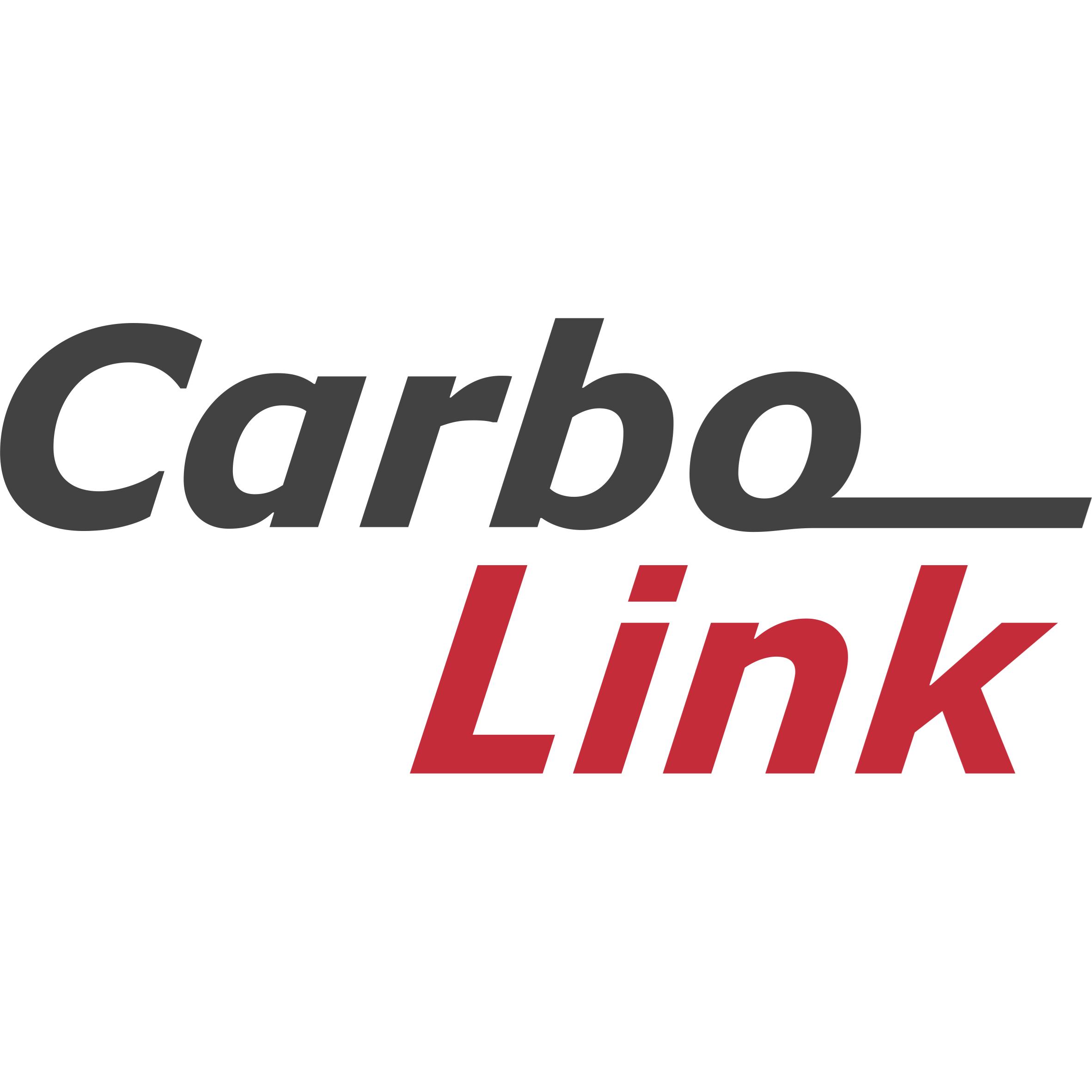 Carbo-Link AG