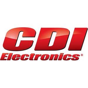 CDI Electronics, Inc.