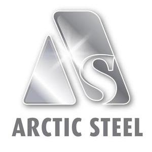 Arctic Steel