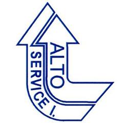 Alto Service Italia