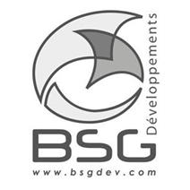 BSG Développements