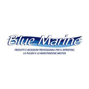 Blue Marine Srls di Rubino Antonio