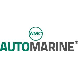 Auto Marine Cables Limited