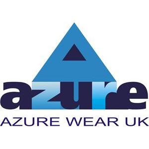 Azure Wear UK