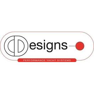 C Designs Ltd