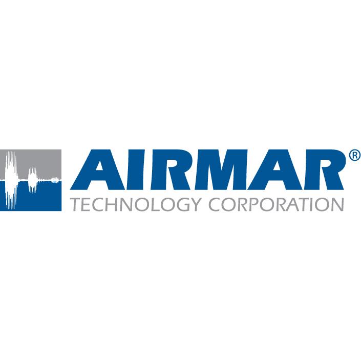 Airmar Technology