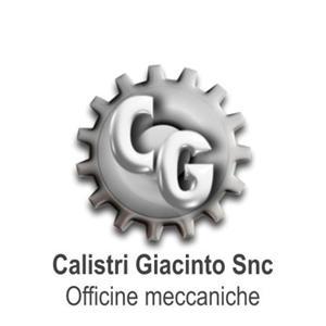 Calistri Giacinto snc