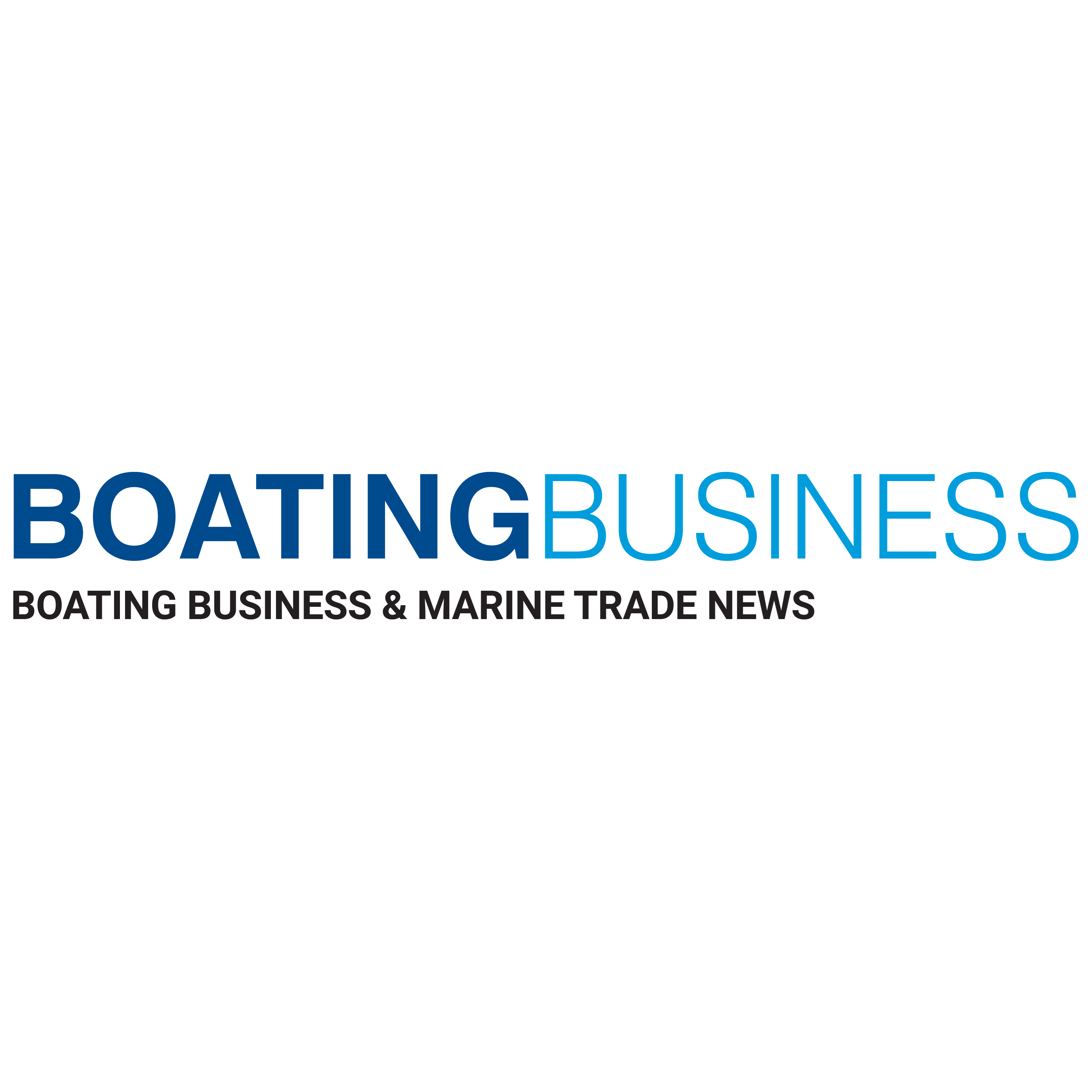Boating Business