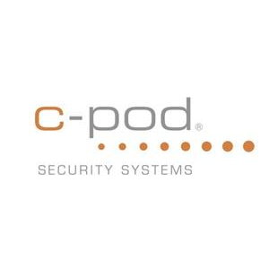 C Security Systems