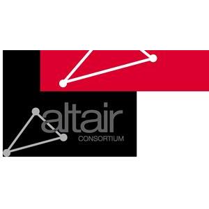 Altair Consortium