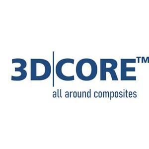 3D|Core GmbH & Co. KG
