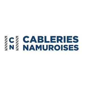 Cableries Namuroises S.A.