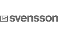 Ludvig Svensson BV