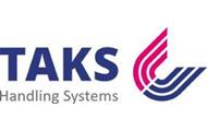 Taks Handling Systems B.V.