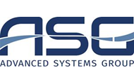 Advanced Systems Group EMEA B.V.