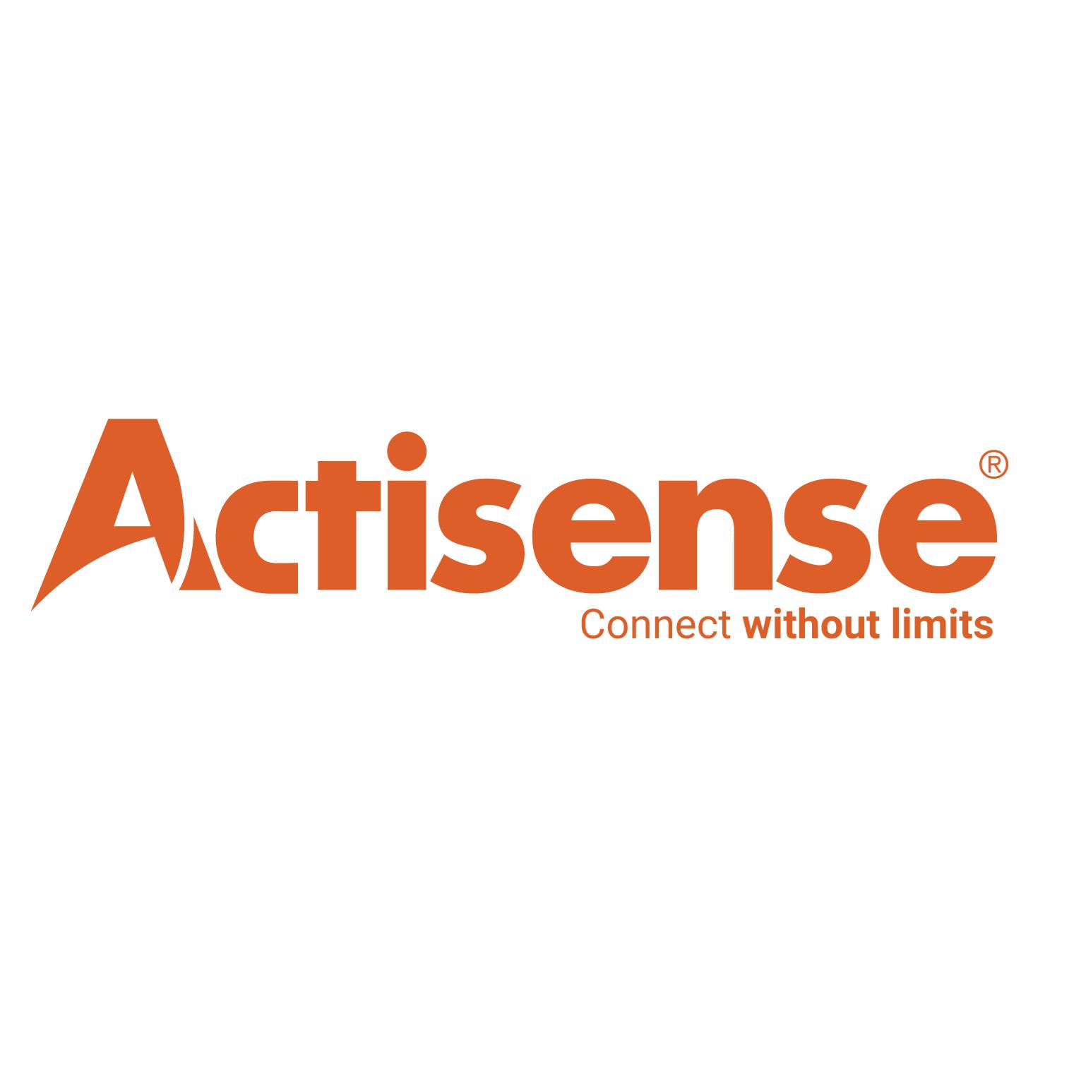 Actisense (Active Research Ltd)