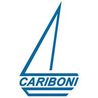 Cariboni S.r.l.