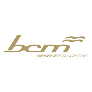 B.C.M. Illuminazione