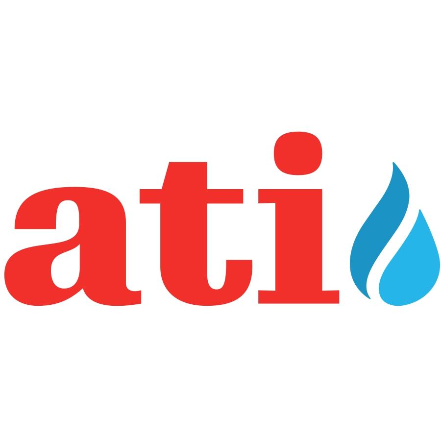 A.T.I. Di Mariani Mario & C snc