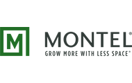 Montel Inc.