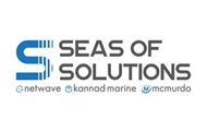 Seas Of Solutions, McMurdo Ltd