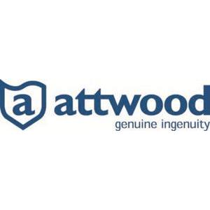 Attwood Corporation