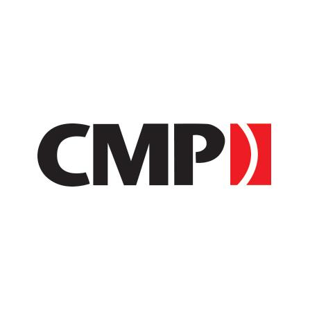 Canada Metal (Pacific) Ltd.